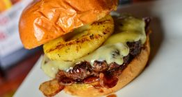 Cold Beers & Cheeseburgers Dishes Up Summer Deals