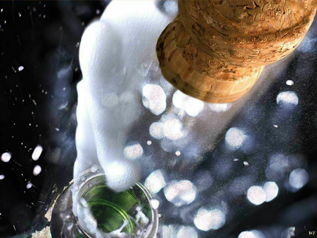 Tips for Pairing Champagne