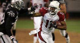 Arizona Cardinals Star Shares His Fave Valley Restaurants