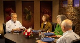 "Jan. 2: ""Check, Please! Arizona"" Premieres"
