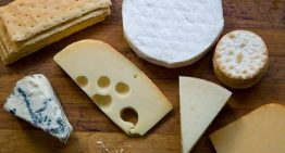 Tips for Making the Ultimate Cheese Plate