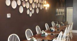 Chez Vous Crepes & Gelato