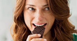 10 Chocolate Trends