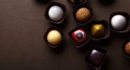 Where to Get Your Chocolate Fix in Phoenix