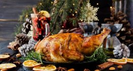 Tips for Preparing Your Christmas Meal