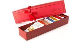 Grocery Great: Chuao Chocolatier