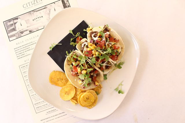 citizen Jerk Short Rib Tacos 1