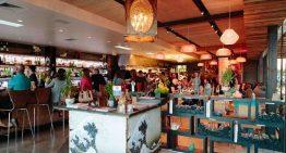Arizona Restaurant Week: May 17-26