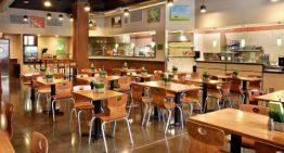 Scottsdale Burger Spot Opening Chandler Location