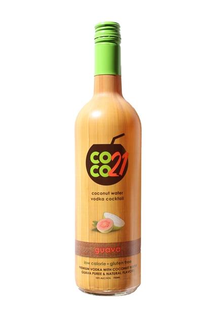 coco 21