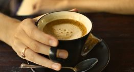At-Home Coffee-Making Tips