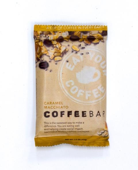 coffeebar-caramel_bar_top