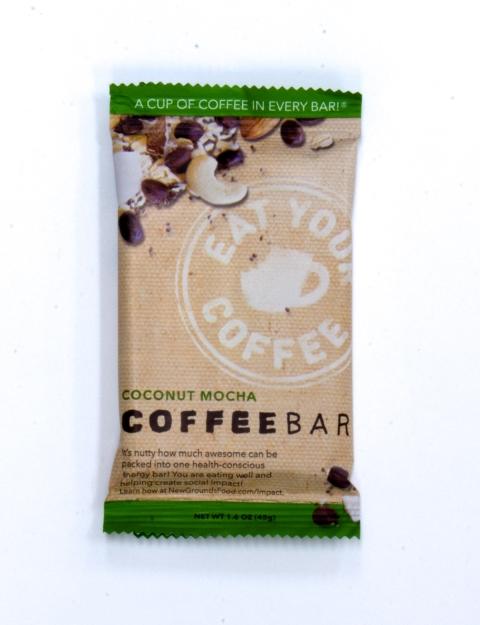 coffeebar-coconut_3bar_top