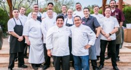 Nov. 6-8: Culinary Event Roundup