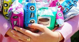 Grocery Great: Coolhaus
