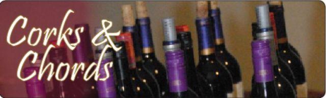 corks-chords1