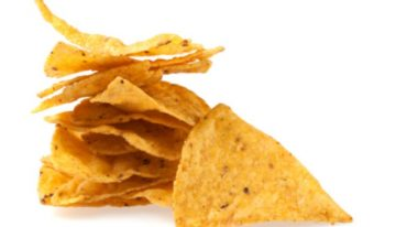 Grocery Great: Tortilla vs. Corn Chips