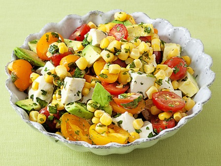 corn-tomato-and-avocado-salad
