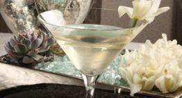 Recipes: Summer Cocktails