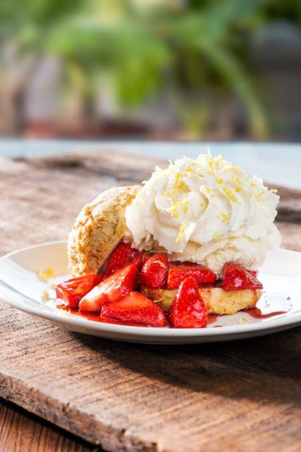 cpkStrawberryShortcake(Small)