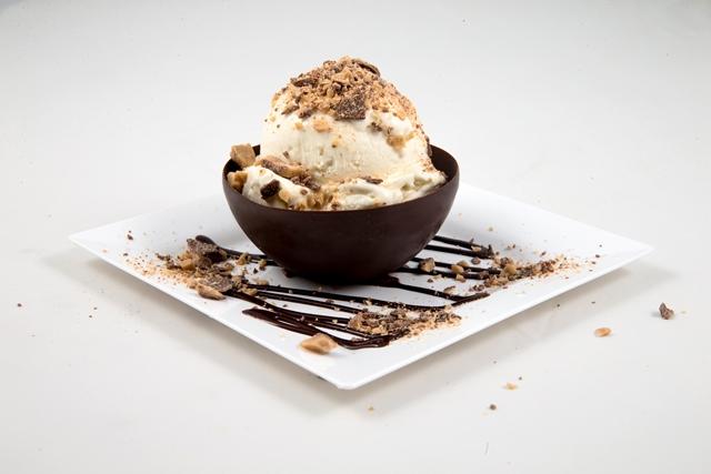 creamistry ChocolateBowl_Heath (1)