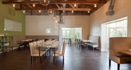 Phoenix Eatery Announces Special Dinners
