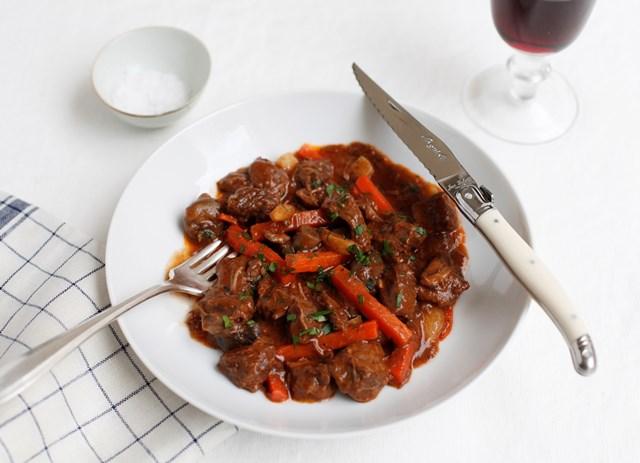 dcuisine beef shortribs