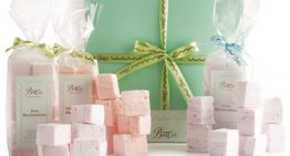 Delicious Mother's Day Gifts