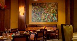 Sept. 15: Rum Dinner at Scottsdale Resort