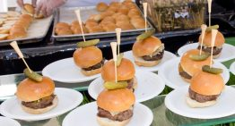 This Weekend: Devoured Culinary Classic 2012