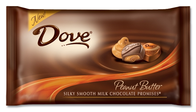 dove-peanut-butter-bag