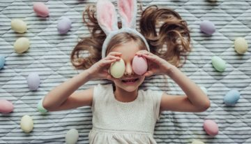Easter Dining in Phoenix 2018