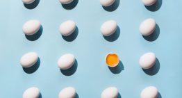 Recipe: Irma's Scrambled Egg Casserole