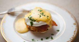 New Scottsdale Breakfast Restaurant Announced