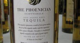 Bottle Service: El Tesoro Paradiso at The Phoenician