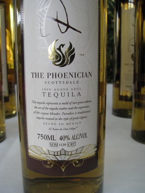 el-tesoro-paradiso-tequila