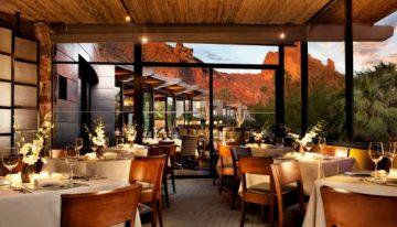 Lunch & Learn Series at Scottsdale Resort Kicks Off