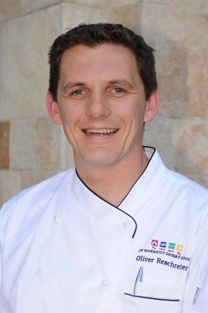 executive-chef-oliver-reschreiter