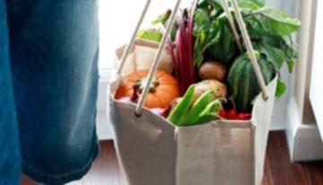 Scottsdale Farmers' Market Debuts Delivery Service
