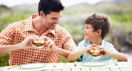 Father's Day Dining in Phoenix 2015