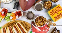 Super Bowl Dining Deals in Phoenix 2019