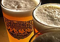 Best Breweries in Phoenix