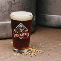 Best Breweries in Phoenix