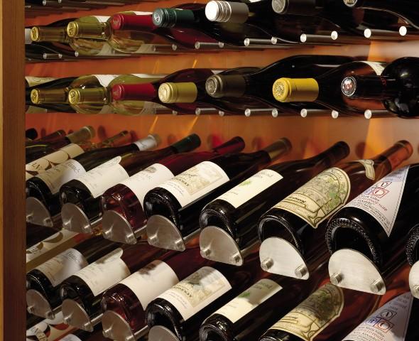 four-seasons-wine