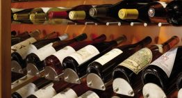 Popular Scottsdale Wine Series Returns