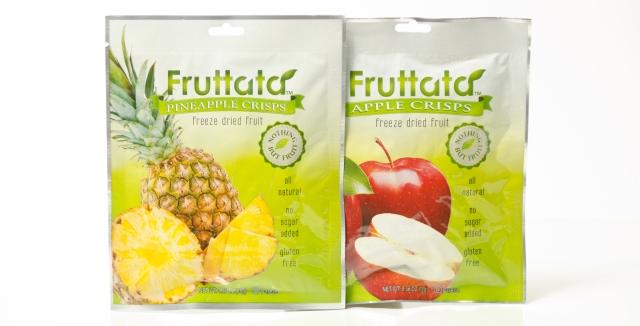 fruttata