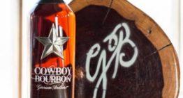 Bourbon 101 Tastings