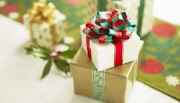 Bonus Restaurant Gift Cards for Holidays