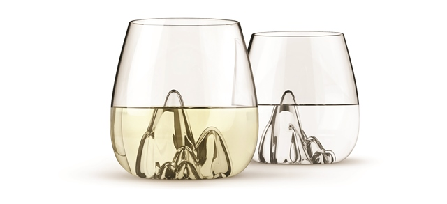 glasscape_tumblers