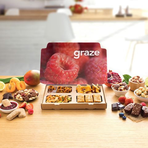 graze-variety-table
